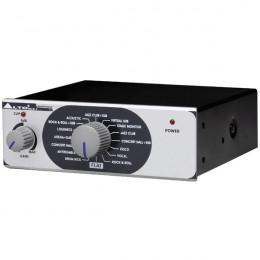 ALTO MS1 - Двухканальный процессор эффектов (модулятор), 16 прес