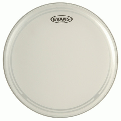 Пластик для том тома Evans B12ECS