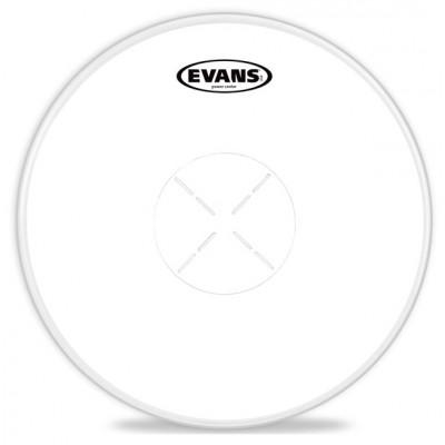 "Пластик для барабана 13"" Evans B13G1D"