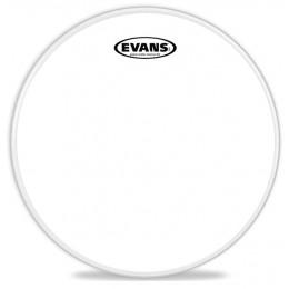 Evans B10G1RD