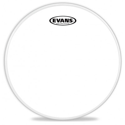 Пластик для том тома Evans B10G1RD