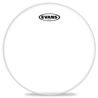 "Пластик для барабана 18"" Evans TT18RGL"