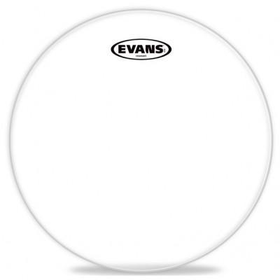 Пластик для том тома Evans TT10RGL