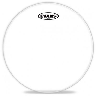 "Пластик для барабана 20"" Evans BD20G2"