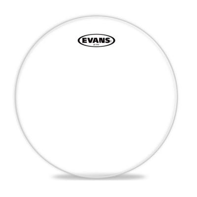 "Пластик для барабана 22"" Evans BD22G2"