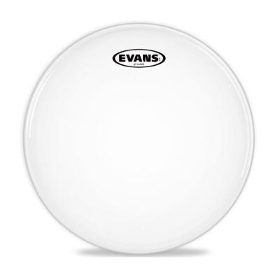 "Пластик для барабана 18"" Evans BD18G1CW"