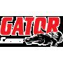 Тележки GATOR